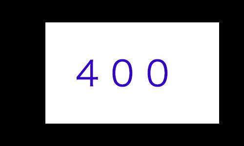【プレスリリース】お取引施設様が400施設様になりました。