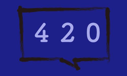 【プレスリリース】お取引施設様が420施設様になりました。