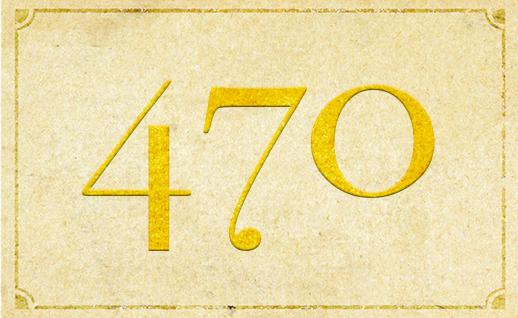 【プレスリリース】お取引施設様が470施設様になりました。